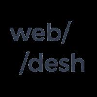 webdesh Female Entrepreneurship Bulgaria