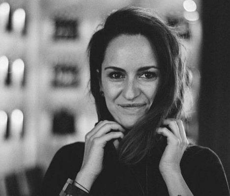Al Nik Female Entrepreneurship Bulgaria